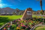 45765 Hopi Road - Photo 39