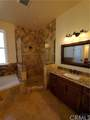 3360 Redtail Place - Photo 27