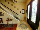3360 Redtail Place - Photo 5