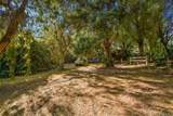 20326 Fuerte Drive - Photo 7