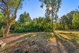 20326 Fuerte Drive - Photo 9
