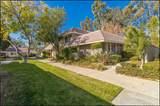 24865 Lakefield Street - Photo 1