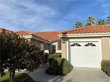 28911 Paseo Theresa - Photo 1