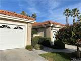 28911 Paseo Theresa - Photo 2
