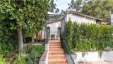 2020 Laurel Canyon Boulevard - Photo 37