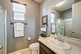 3183 Sespe Creek Way - Photo 42