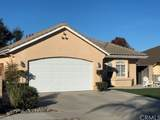 1130 Marbella Ct - Photo 3