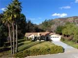 35930 Bella Vista Drive - Photo 6