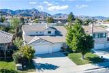 13878 Buckskin Trail Drive - Photo 2