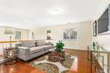 16891 Morning Glory Court - Photo 18
