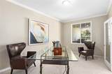 16891 Morning Glory Court - Photo 10