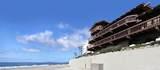 25 Lagunita Drive - Photo 4