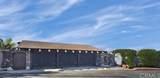 25 Lagunita Drive - Photo 6