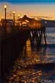 900 Pacific Coast - Photo 16