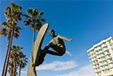 900 Pacific Coast - Photo 18