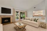 744 Pebble Beach Drive - Photo 3