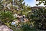 6089 La Jolla Scenic Dr S - Photo 43
