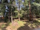 24895 Felsen Drive - Photo 4