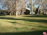 5132 Village Green - Photo 8