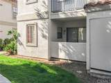 10337 Azuaga Street - Photo 3
