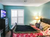 10337 Azuaga Street - Photo 6