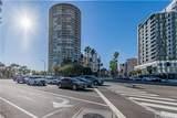 700 Ocean Boulevard - Photo 36