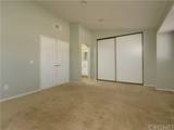 370 Country Club Drive - Photo 13
