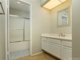 370 Country Club Drive - Photo 14