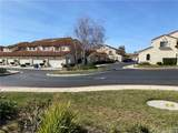 370 Country Club Drive - Photo 6
