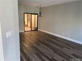 370 Country Club Drive - Photo 7