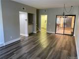 370 Country Club Drive - Photo 9