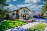 16029 Canyon Creek Road - Photo 1