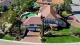 25985 Poker Flats Place - Photo 3