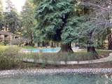 505 Cypress Point Drive - Photo 20