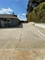 1120 Citrus Drive - Photo 30