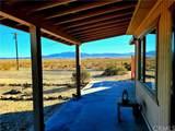 79068 Valley Vista Road - Photo 16