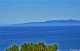 781 Via Somonte - Photo 11