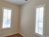 139 Cherry Avenue - Photo 9