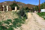 14001-14003 Kagel Canyon Road - Photo 4