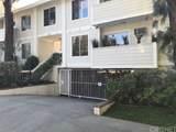 1535 Granville Avenue - Photo 3