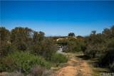 0 Rancho Heights Rd - Photo 8
