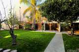 17209 Los Alimos Street - Photo 23