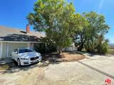 38680 Mesa Road - Photo 2