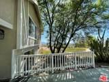 38680 Mesa Road - Photo 4