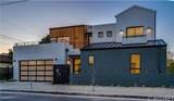 4161 Sunnyside Avenue - Photo 1