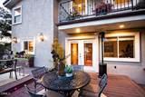 610 Montecito Drive - Photo 3