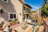 610 Montecito Drive - Photo 21