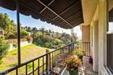 610 Montecito Drive - Photo 30