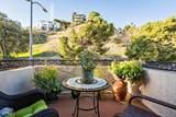 610 Montecito Drive - Photo 46