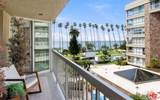 515 Ocean Avenue Avenue - Photo 2